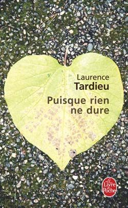 tardieu___Puisque_rien_ne_dure