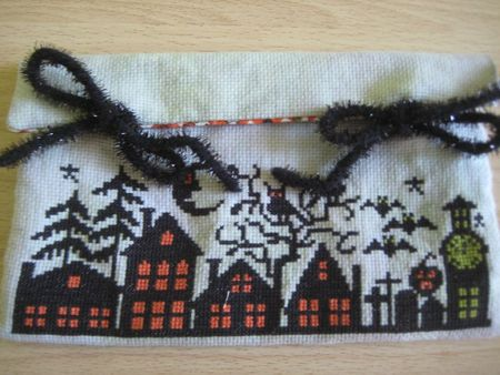 Echange Halloween 2011 (10)