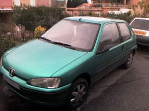 ma_voiture