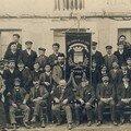 Orpheon 1880