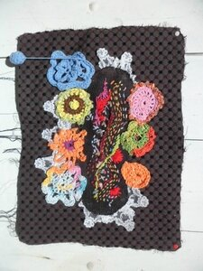 20 juin 2012 art textile 021