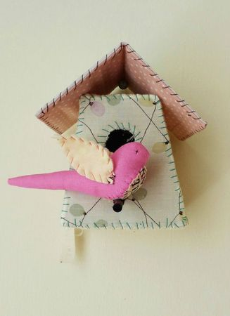 BIRDHOUSE-SMALL-44
