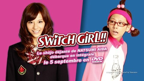 switch-girl-drama-disponible_54scd_2itvnz
