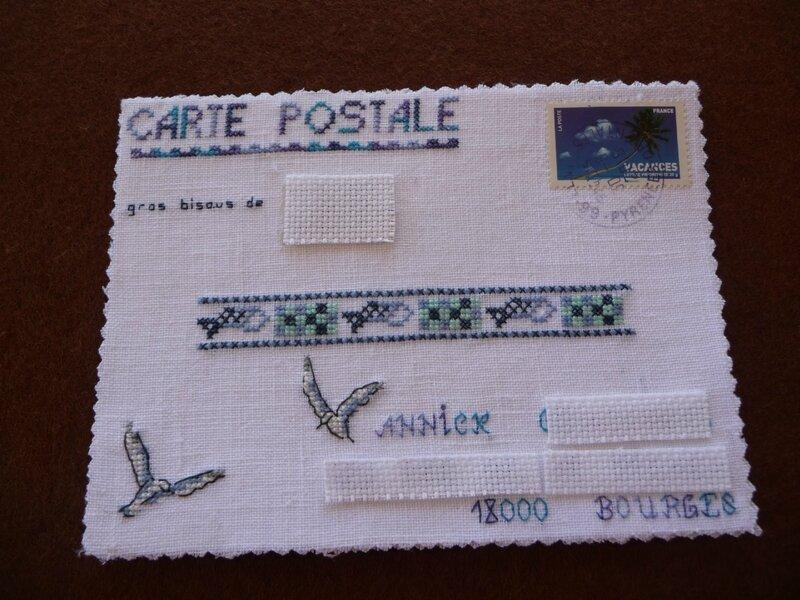 Carte Voyage FB (3)