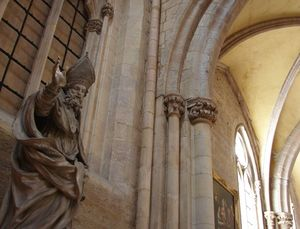 Dijon_Saint_B_nigne_27