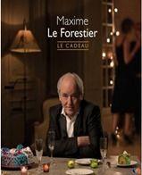 5721667-top-albums-france-fnac-maxime-le-forestier-en-tete-des-ventes-avec-le-cadeau