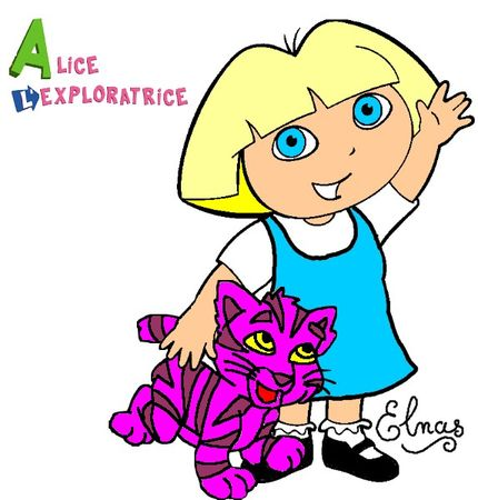 Alice_l_exploratrice_final