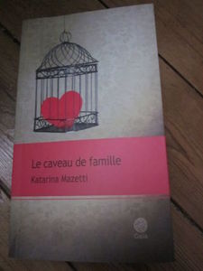 Le_Caveau_de