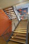 interieur_escalier___Xavier_Boymond___droits_r_serv_s