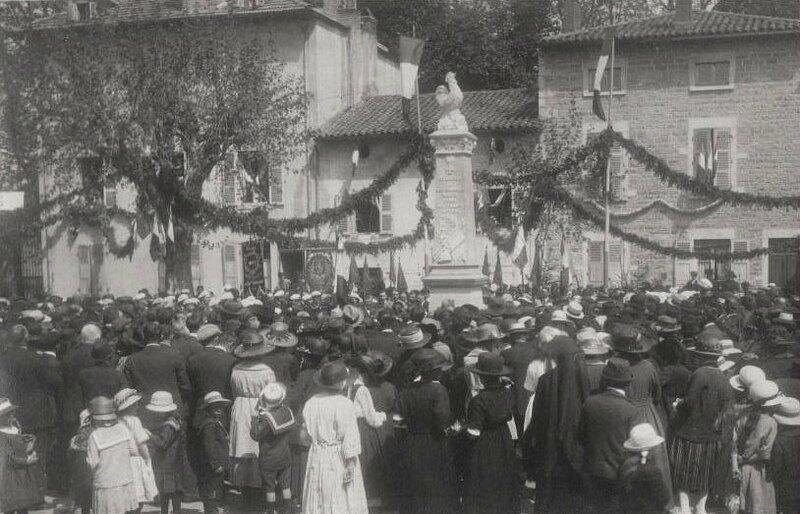 Saint-Lager (1)