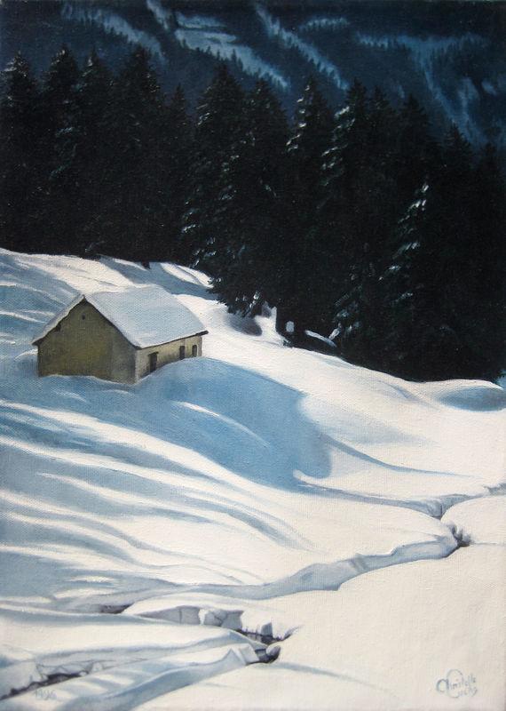 Loge_neige