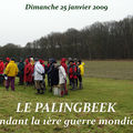 LE PALINGBEEK