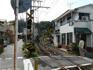 Canalblog_Tokyo03_14_Avril_2010_031