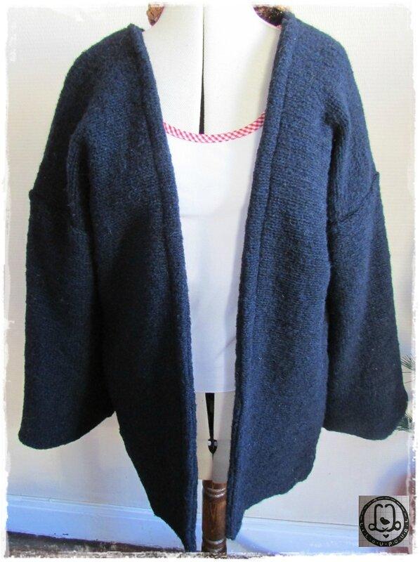 Lilou pour L-Kimono d'hiver4
