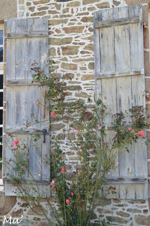 140810_chateau_Rouerie2