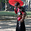 39-SteamPunk_0937