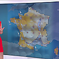 patriciacharbonnier04.2015_12_28_meteotelematinFRANCE2