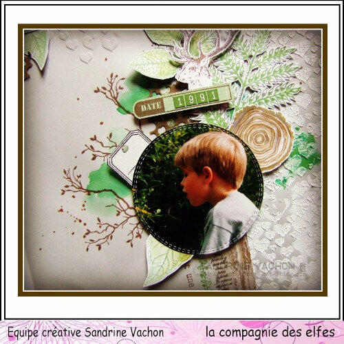 Sandrine VACHON 20 oct LCDE (4)