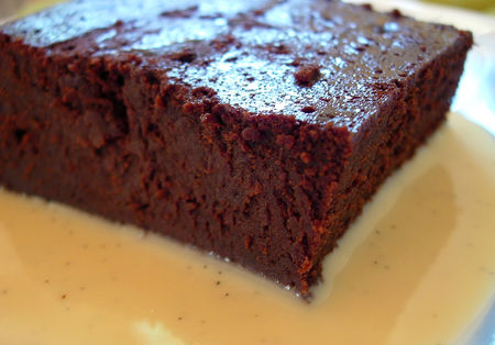 Guinness_brownie__3_