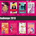 Inscription au baby challenge chick-lit de livraddict!!!