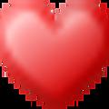 Windows-Live-Writer/Encore-des-feuilles-_E8E8/wlEmoticon-redheart_2