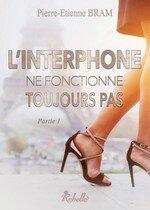 2017-Interphone----tome1---L150