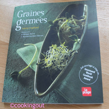 graines_germees_book