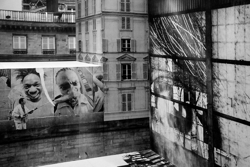 13-JR expo Beaubourg_5597