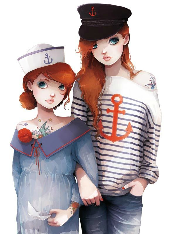the-sailorsisters-blog