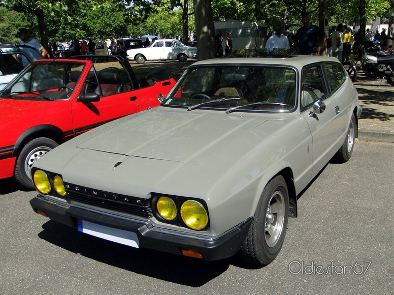 reliant-scimitar-gte-se6-1975-1986-a
