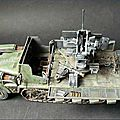 Demag D7 sdkfz 10-5 Flack 38 PICT1871