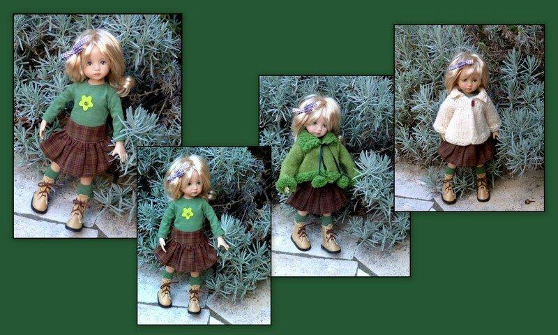 Emilie17