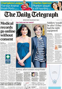 daily_telegraph_article_big