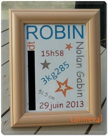 cadre naissance robin2