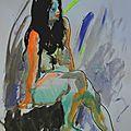 1-Alain Montoir-Technique des arts-peinture de nus (6)