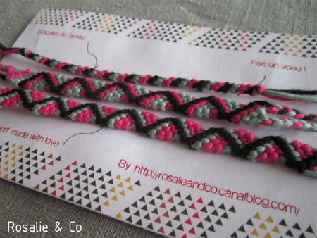 rosalie_and_co_bracelet_bresilien_2