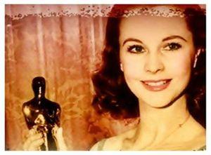 Vivien_Winning-the-Oscar-vivien-leigh-20096243-559-412
