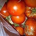 cadeau tomates