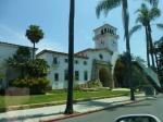 Santa Barbara (76)