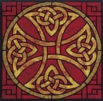 celtic_cross