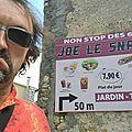La Palud-sur-Verdon, Joe le snaky (04)