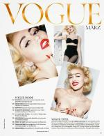 miley-vogue_sommaire