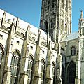 cathedrale canterbury2