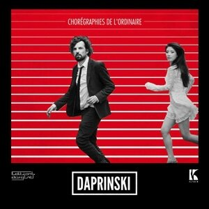 Daprinski-Choregraphies-de-lordinaire-chronique