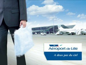 Aeroport_lille_business