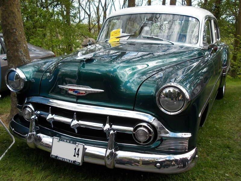 ChevroletBelAir1953av