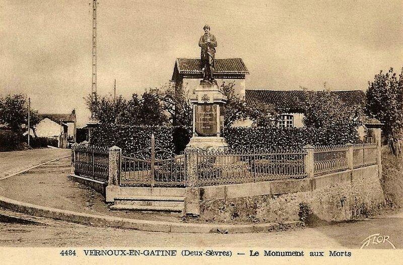 Vernoux-en-Gâtine (1)