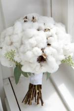 bouquet-de-cotton