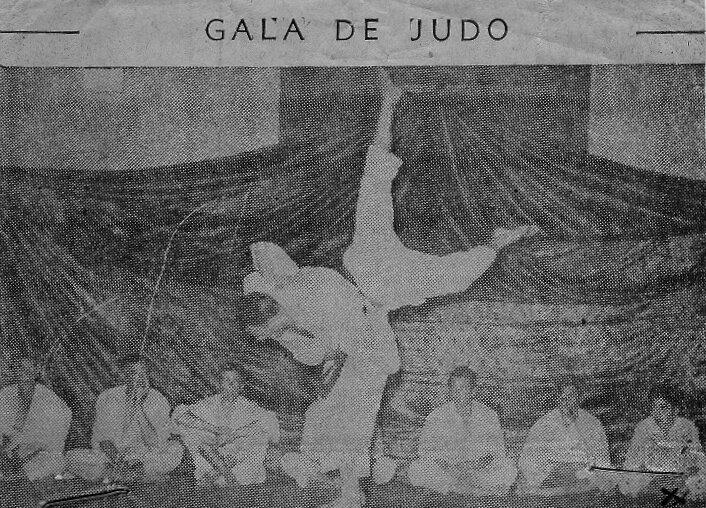 Gala_Judo_2