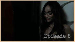 revenge 2x08 ashley2